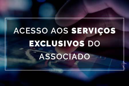 SERVIÇOS EXCLUSIVOS RECAP
