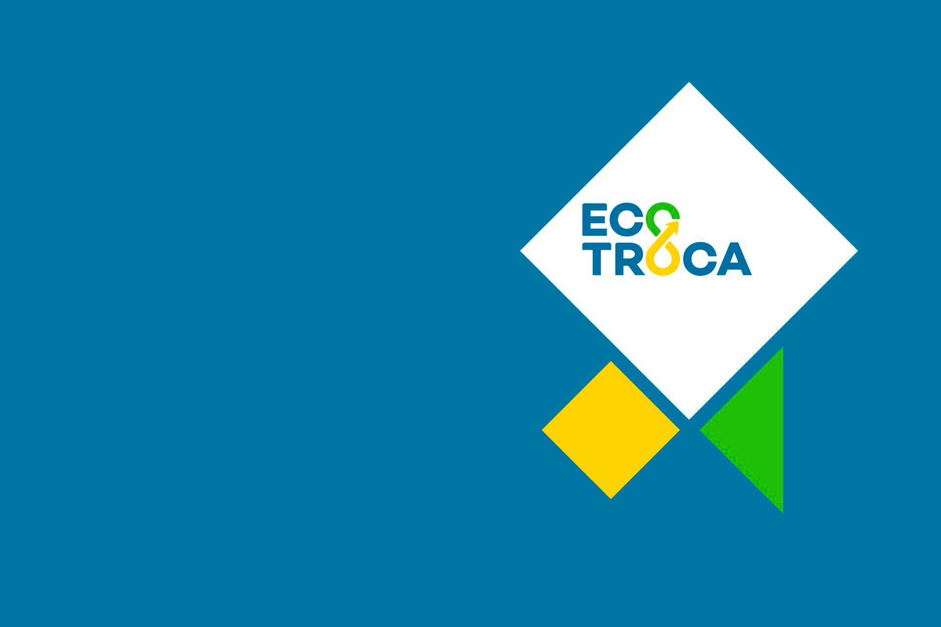 ECOTROCA