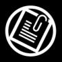 vivo-fatura-icon